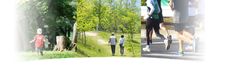福島市 はり・きゅう・鍼治療(スポーツ鍼灸・美容鍼灸)